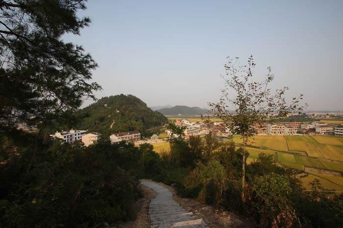 2013年05月19日 - jinjingna2008 - jinjingna2008的博客